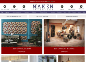 naken.co.uk
