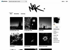 nakhiphop.com