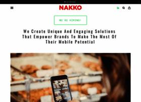 nakko.com