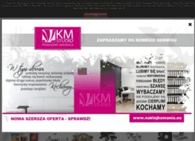 naklejkomania.com