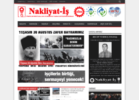 nakliyatis.org