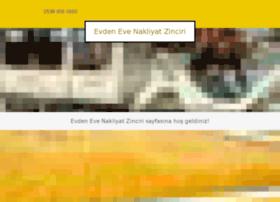 nakliyatzinciri.com
