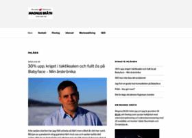 naknasanningen.com