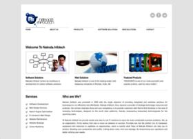 nakodainfotech.com