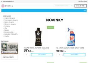 nakupy-nemecko.cz