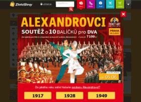 nakupzapul.cz
