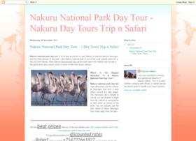 nakuru-national-park-day-tour.blogspot.com