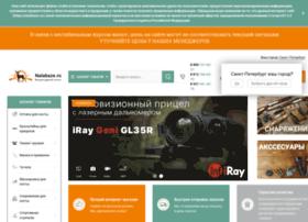 nalabaze.ru