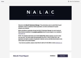 nalac.submittable.com