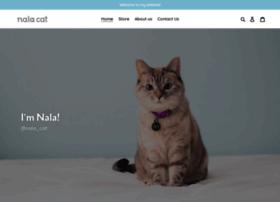 nalacat.com
