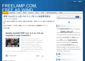 nalai.net