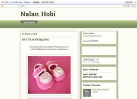nalanhobi.blogspot.com