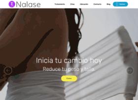 nalase.com