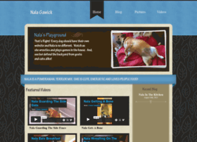nalasplayground.com