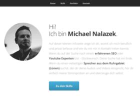 nalazek.net