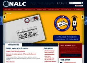 nalc.org