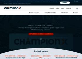 nalcochampion.com
