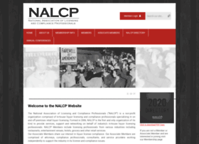 nalcp.net