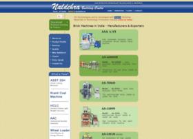 naldehraindia.com