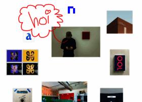nalden.net