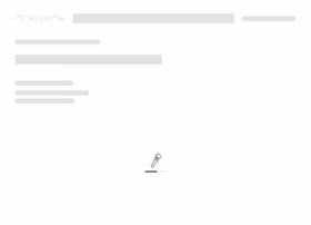 naletu.com