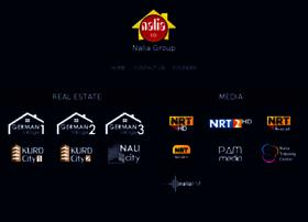 naliagroup.com