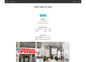 nalinails.herokuapp.com