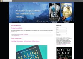 nalinisingh.blogspot.co.nz