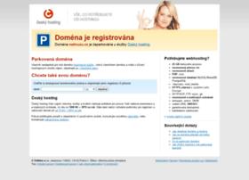 nalinuxu.cz