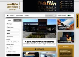 nallin.com.br
