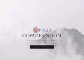 nallucollection.com