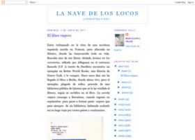 nalocos.blogspot.com