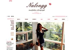 nalongg.com