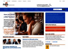 nalp.org