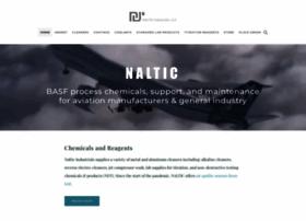 naltic.com