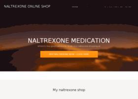 naltrexone.epot.info