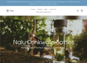 naluwave.com