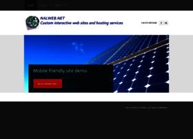 nalweb.net