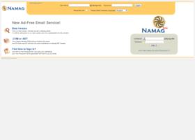 namag.com