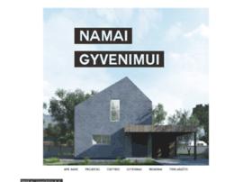 namaigyvenimui.blogspot.lt