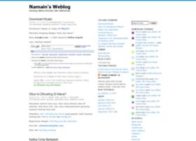 namain.wordpress.com