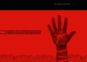 namajafari1.blogspot.com