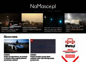 namasce.pl
