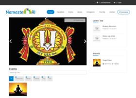 namastenri.com