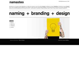 namasteo.com