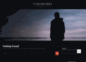 namawebku.com