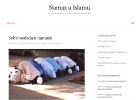namaz.blogger.ba
