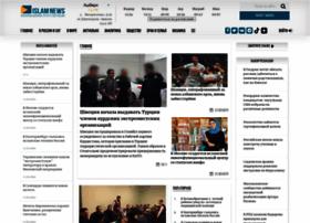 namaz.islamnews.ru