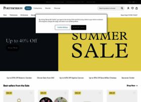 nambeinternational.com