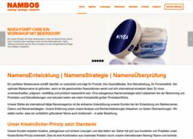 nambos.de